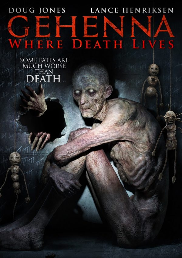 地狱:亡灵栖所[720p HD][中英双字][mp4]