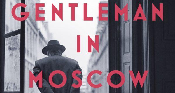 Gentleman-in-Moscow-600x319