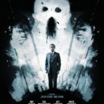 Movie Review – Ghost Stories (2017)