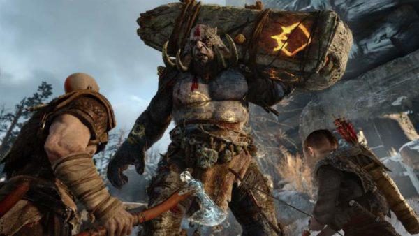 God-of-War-1-600x338