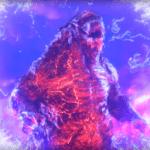 Toho planning a Godzilla Cinematic Universe