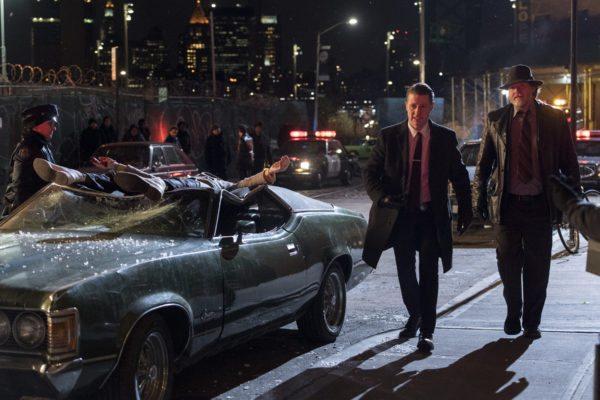 Gotham-418-10-600x400