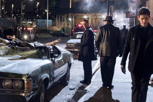 Gotham-418-9-600x400