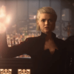 Promo for Gotham Season 4 Episode 19 – 'To Our Deaths and Beyond'
