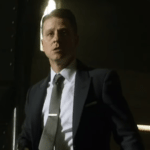 Promo for Gotham Season 4 Episode 20 – 'That Old Corpse'