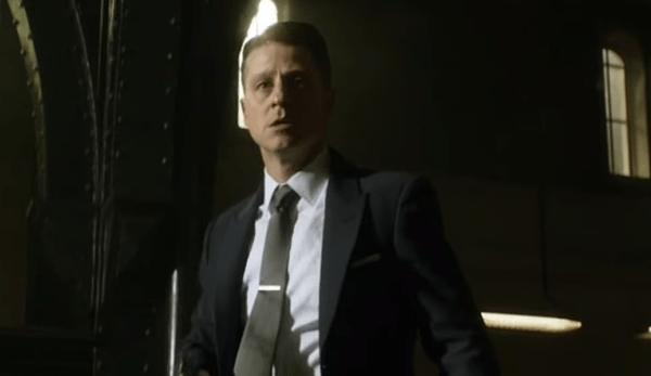 Gotham-420-promo-screenshot-600x347