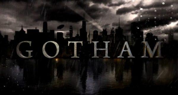 Gotham-Season-4-600x322