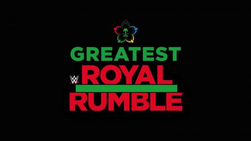 Greatest-RUmble-Ever-
