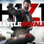 H1Z1 to bring free-to-play battle royales to PS4