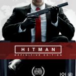 Warner Bros. and IO Interactive team up to bring Hitman: Definitive Edition to retail