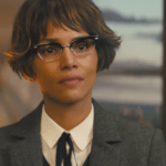 Halle Berry wanted for John Wick 3 female lead