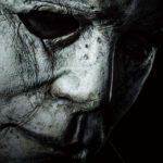 Jamie Lee Curtis is ready for action in new Halloween still