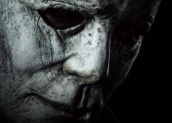 Halloween-poster-600x950-1-600x431