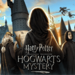 Harry Potter: Hogwarts Mystery available now, watch the launch trailer here