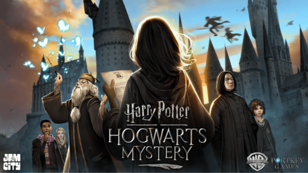 HarryPotter_HogwartsMystery_Key_Art-1-600x338