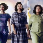 Hidden Figures TV series in development