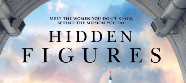 Hidden-Figures-2-600x269