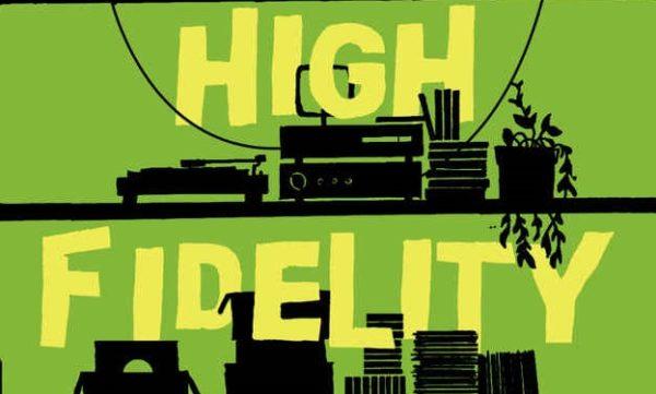 High-Fidelity-600x361