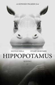 Hippopotamus-poster-194x300