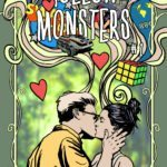 Exclusive Interview – Hollow Monsters creator Monty Nero