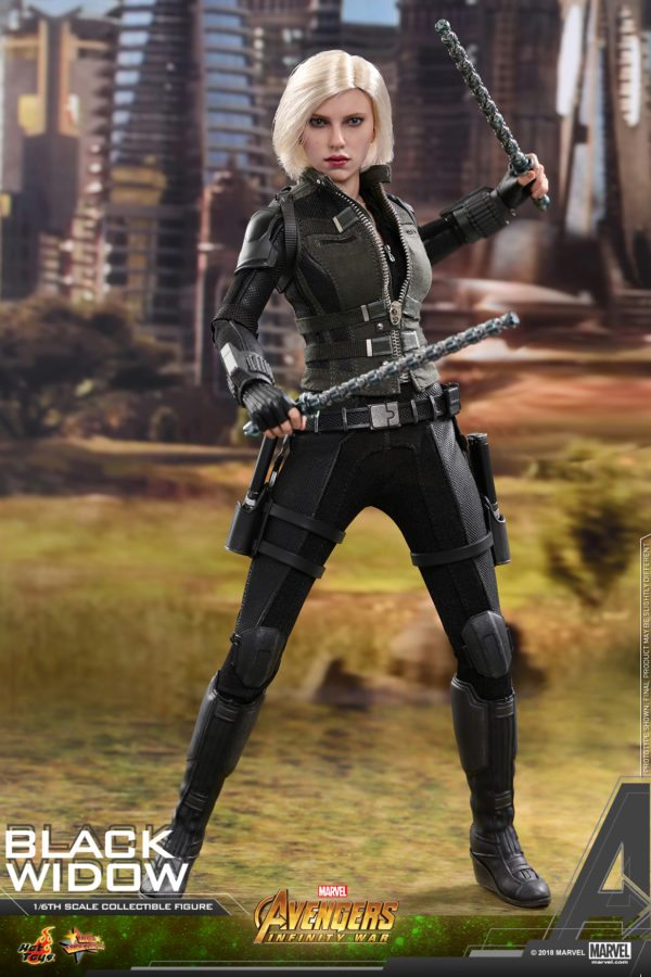 Hot-Toys-AIW-Black-Widow-Collectible-Figure_PR1-600x900
