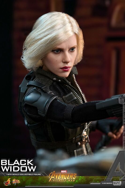 Hot-Toys-AIW-Black-Widow-Collectible-Figure_PR11_preview