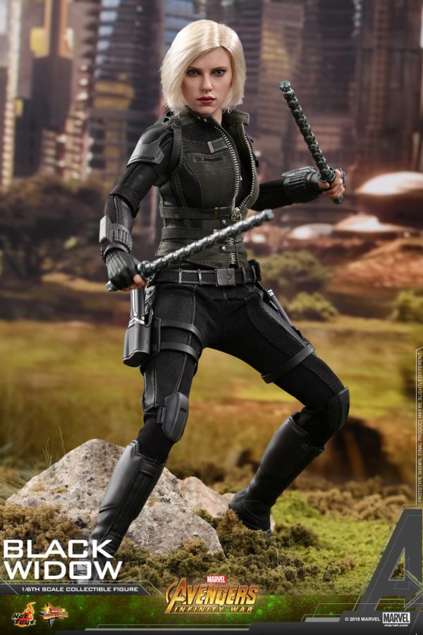 Hot-Toys-AIW-Black-Widow-Collectible-Figure_PR2-600x900