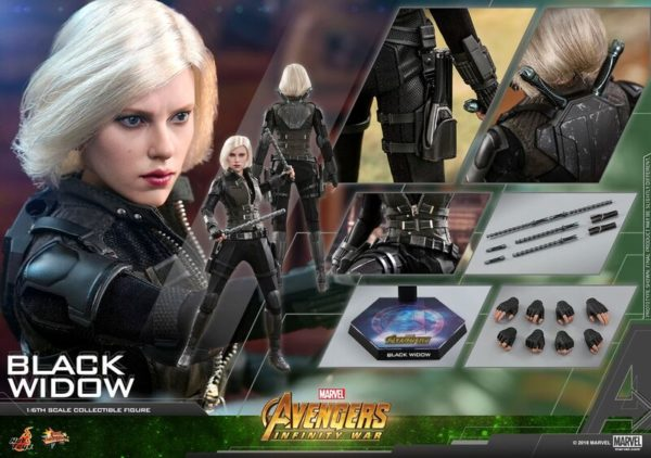 Hot-Toys-AIW-Black-Widow-Collectible-Figure_PR21_preview-600x422