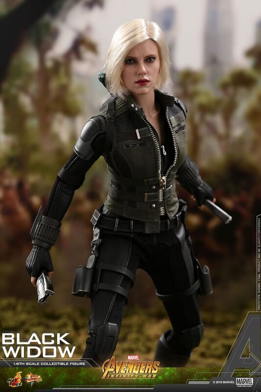 Hot-Toys-AIW-Black-Widow-Collectible-Figure_PR6_preview