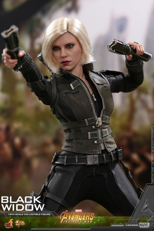 Hot-Toys-AIW-Black-Widow-Collectible-Figure_PR8_preview