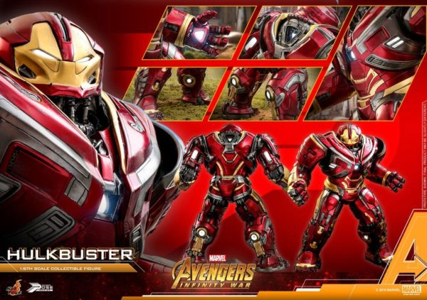 Hot-Toys-Infinity-War-Hulkbuster-10-600x422