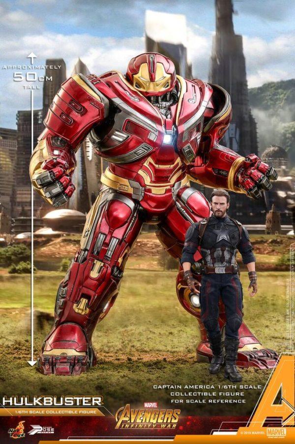Hot-Toys-Infinity-War-Hulkbuster-2-600x901