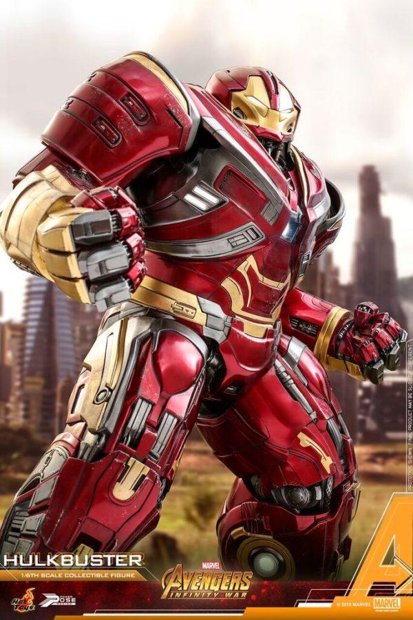 Hot-Toys-Infinity-War-Hulkbuster-4-600x901