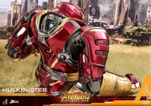 Hot-Toys-Infinity-War-Hulkbuster-7-600x422