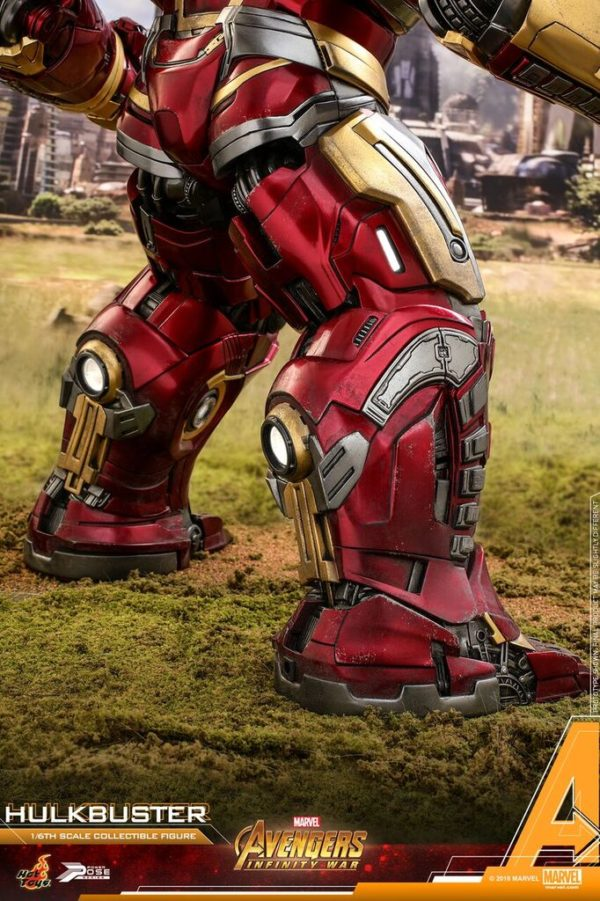 Hot-Toys-Infinity-War-Hulkbuster-8-600x901
