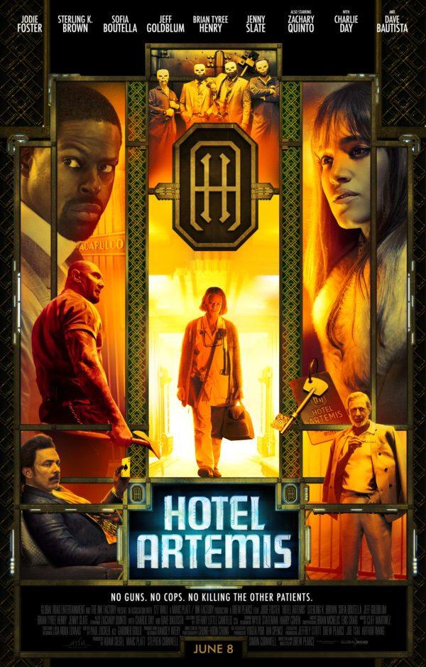 HotelArtemis_Poster-600x938