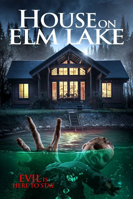 House-on-Elm-Lake-1