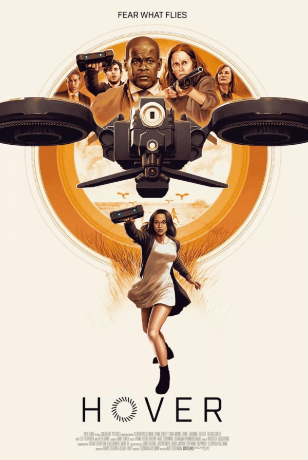 Hover-poster-600x896