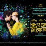 Exclusive Interview – Director John Cameron Mitchell discusses How To Talk To Girls At Parties