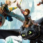 How to Train Your Dragon 3 gets an official title, will end the series
