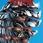 Preview of Hunt for Wolverine #1