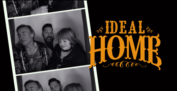Ideal-Home-600x308