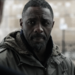 Idris Elba to star in Netflix's Hunchback of Notre Dame