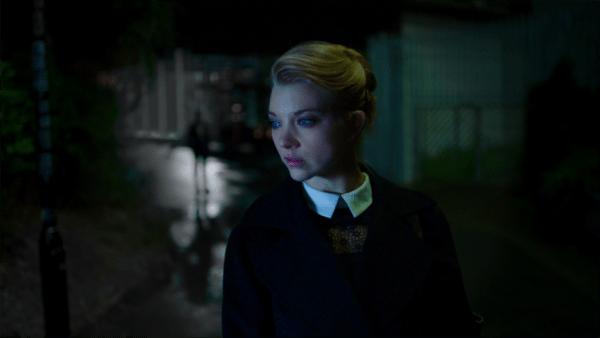 In-Darkness-Natalie-Dormer-600x338