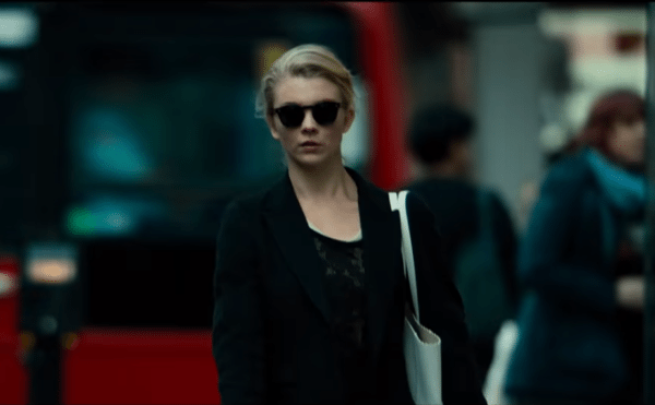 In-Darkness-trailer-screenshot-Natalie-Dormer-600x371
