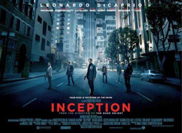 Inception-poster-600x438