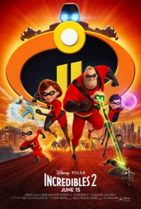 Incredibles-2-poster-5-203x300