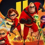 Second Opinion – Incredibles 2 (2018)