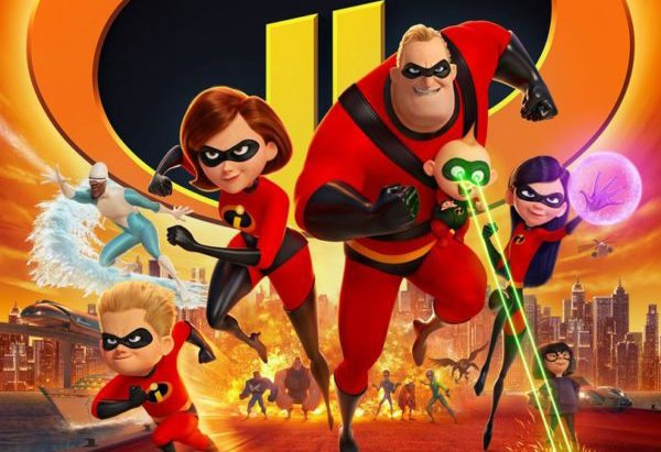 Incredibles-2-poster-5-600x889-1-600x411