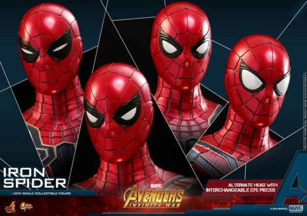 Infinity-War-Iron-Spider-Hot-Toys-10-600x422
